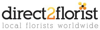 Direct2florist UK